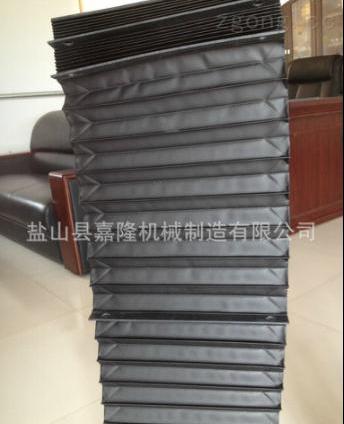耐高温折叠式阻燃防护罩