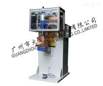 广州火龙Fh系列横框滚焊机厂家