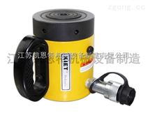 江苏凯恩特KET-CLL-502单作用螺母锁定液压千斤顶