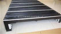 石切机柔性耐酸碱防尘罩生产厂家