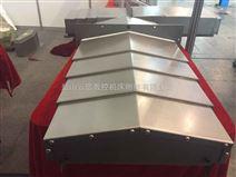 批量加工不銹鋼板防護罩,專業不銹鋼防護罩廠