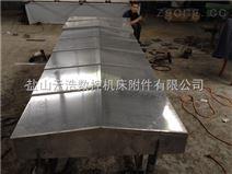 精密型 不銹鋼板防護罩,鈑金防護罩