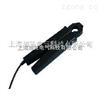 Q20A型Q20A型钳形互感器