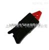 XQ13 13mm 0.2级XQ13 13mm 0.2级钳形互感器