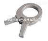Q150 150mm孔径 0.5级钳形互感器-Q150 150mm孔径 0.5级
