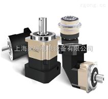 2017年zui新三凱行星減速機生產廠家