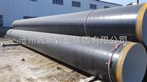 石油輸送用3PE防腐鋼管價格發布