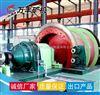 专业生产JTP1.2×1.2矿用变频绞车