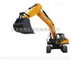 徐工XE370D型挖掘機配件