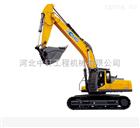 徐工XE470D型挖掘機配件