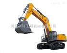 徐工XE900D型挖掘機配件