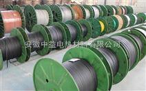 南京消防加熱自限溫電伴熱帶 消防加熱伴熱帶價格