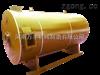 河南小型有机肥设备热风炉厂家、热风炉价格