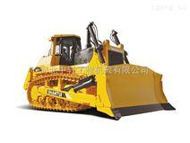 山推SD42-3标准型推土机配件