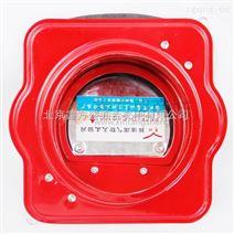 防火止回閥(雙口徑)/防油煙排氣止回閥100/150