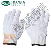 赫力斯(HELISI)线手套(十支纱)