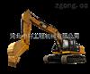 CAT卡特336D2 GC 液压挖掘机配件