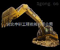 CAT卡特336D2/D2L液压挖掘机配件