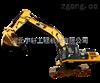 CAT卡特340D2 L液压挖掘机配件