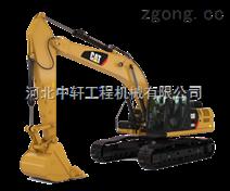 CAT卡特330D2 L 液压挖掘机配件