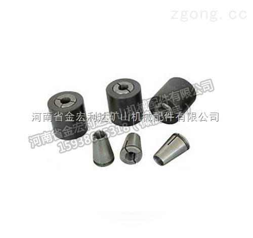 矿山机械配件 锚具 索具、单孔锚具、预应力锚具、矿用锚具