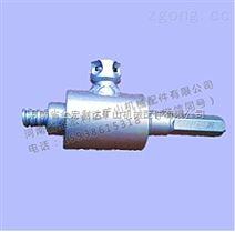 注水器 供水器、側向注水儀、水葫蘆不漏水,耐高壓,使用壽命長