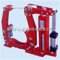 YW400-500電力液壓鼓式制動器廠家報價