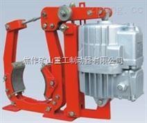 YW500-1250電力液壓鼓式制動器價格
