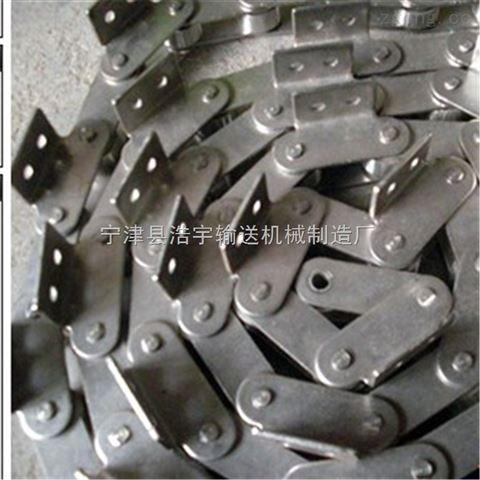 供应不锈钢链条 双节距链条 各种机械链条价格超低