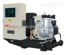 優勢供應美國COOPER離心空壓機等產品。