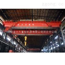 电动葫芦价格 液压升降平台 起重机批发
