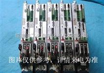 HNF01.1A-F240-R0065-A-480-NNNN/ R911306533