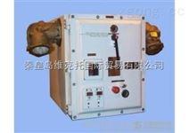 優勢供應美國EAGLE SIGNAL濾波器等產品。