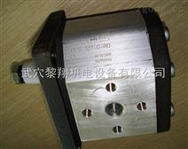 原装优势现货液压泵PVPC-C-5090-1D