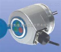 优势供应美国Air-Mite气阀等产品。