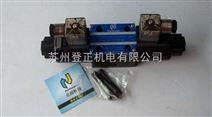 台湾北部精机SQPS275FRAA02高压叶片泵