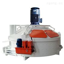 河北雙星SMP2500立軸行星式攪拌機廠家直銷