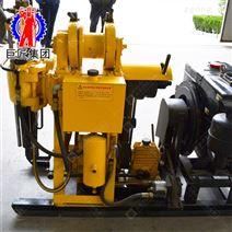 HZ-200Y液壓巖芯鉆機