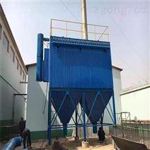 石灰水浴二級除塵器脫硫效率 管道顏色