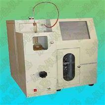 JF6536Z全自動蒸餾測定器GB/T 255