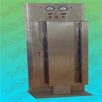 JF11132A液體石油產品烴類測定器GB/T11132