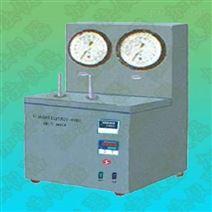 JF8018A自動汽油氧化安定性測定器GB/T8018