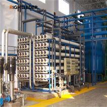 東莞中水回用設備 廢酸回收設備