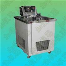 JF3535B石油產品傾點測定器GB/T3535