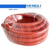 20度绝缘电阻100mZC-JGGR硅橡胶电缆