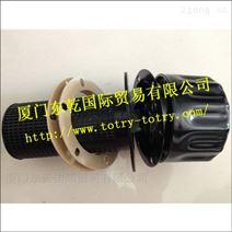 力士樂ELFP3F10W1.0空氣濾清器