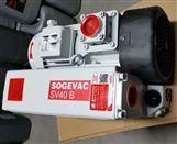 供应德国莱宝真空泵 供应莱宝SV40B泵