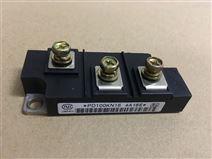 Kyocera模塊PD100KN16分立半導體模塊