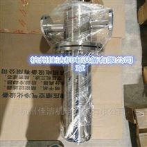 汽車廠專用無硅過濾器AO1950F-SSC/SF