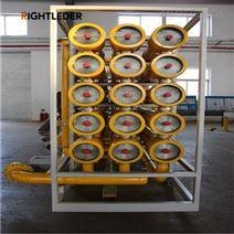 濱州廢酸回用 電路板廢水處理設備